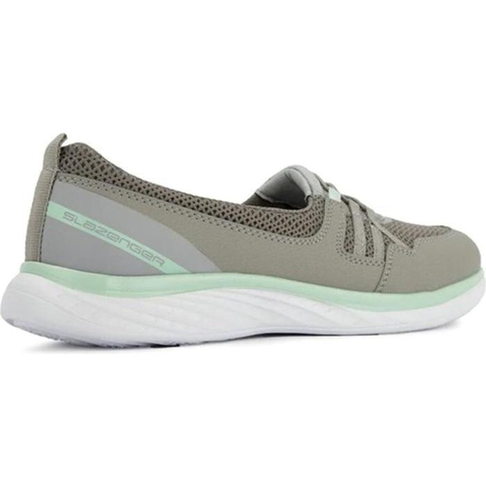 Aria Unisex Çok Renkli Günlük Stil Ayakkabı SA11LK090-200 1309883