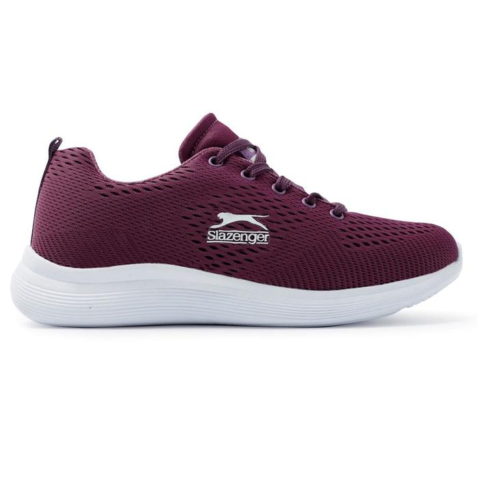 Zelt Unisex Çok Renkli Günlük Stil Ayakkabı SA11RK005-660 1309874