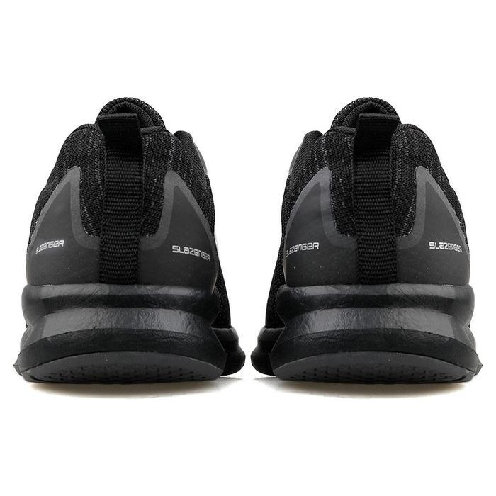 Haimo Unisex Çok Renkli Günlük Stil Ayakkabı SA11RK153-600 1309896