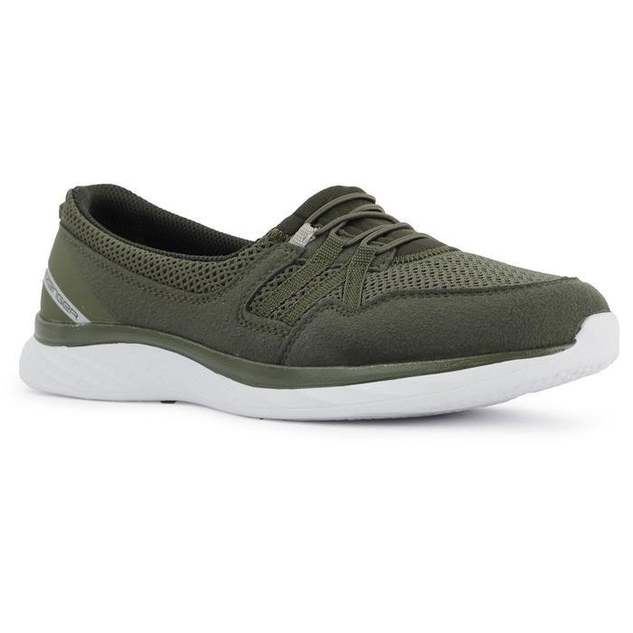 Aria Unisex Çok Renkli Günlük Stil Ayakkabı SA11LK090-800 1309895