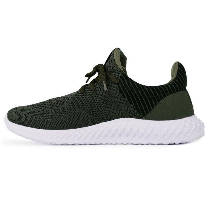 Atomic Unisex Çok Renkli Günlük Stil Ayakkabı SA11RK080-800 1309963