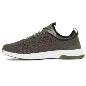 Troy Unisex Çok Renkli Günlük Stil Ayakkabı SA11RE258-800