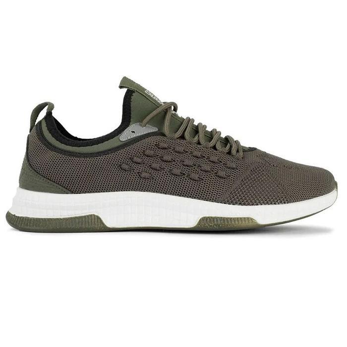 Troy Unisex Çok Renkli Günlük Stil Ayakkabı SA11RE258-800 1309936