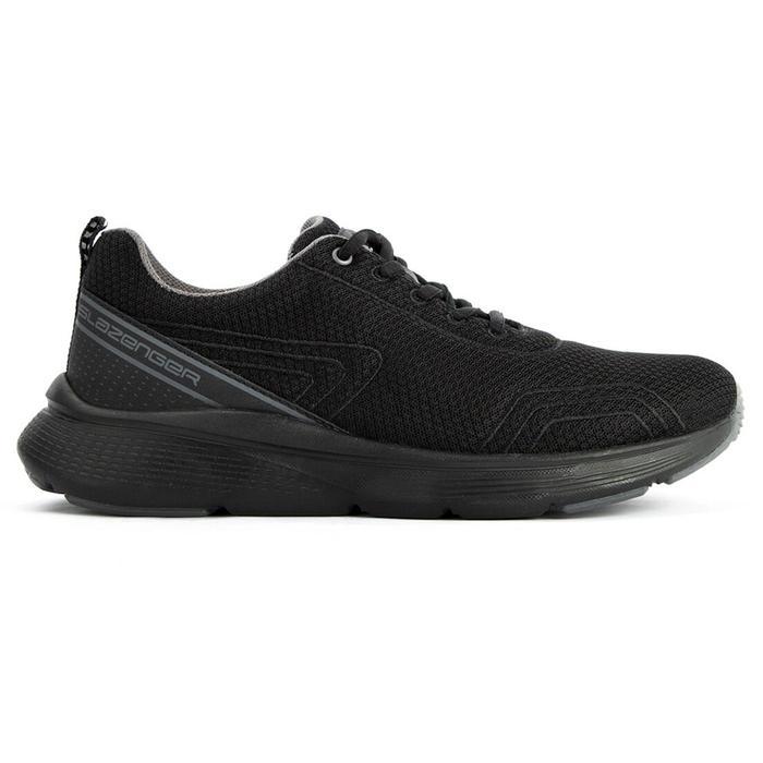 A Unisex Çok Renkli Günlük Stil Ayakkabı SA11RE380-500 1309983