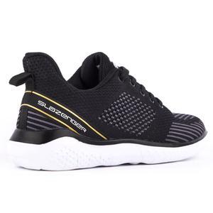 Wera Unisex Çok Renkli Günlük Stil Ayakkabı SA10RK049-500