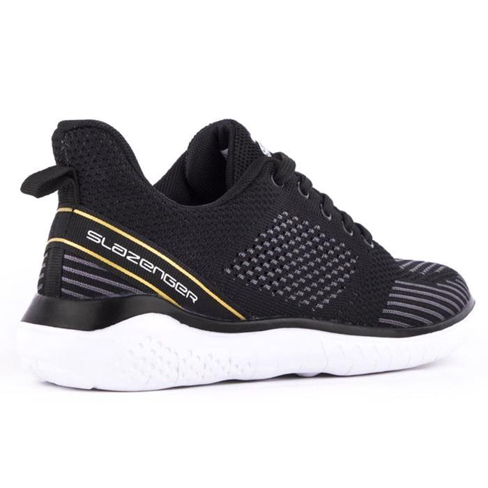 Wera Unisex Çok Renkli Günlük Stil Ayakkabı SA10RK049-500 1309986
