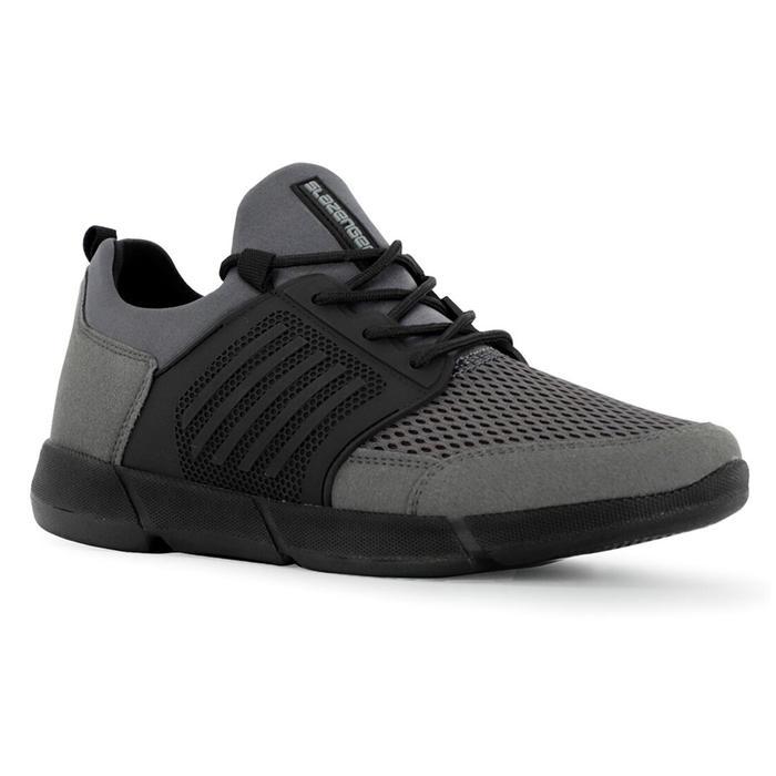 T Unisex Çok Renkli Günlük Stil Ayakkabı SA11RE015-506 1309933