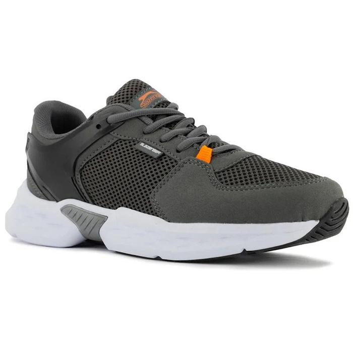 Hallvard Unisex Çok Renkli Günlük Stil Ayakkabı SA11RE388-230 1309937