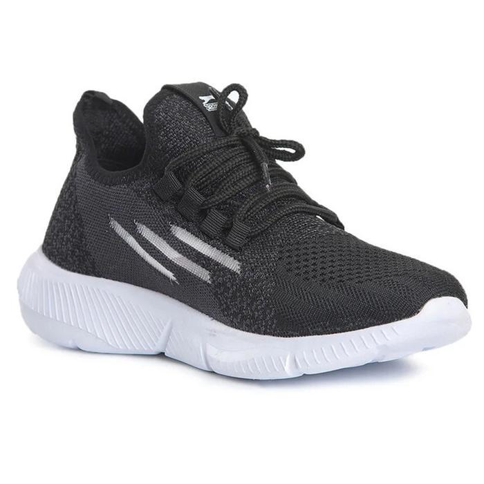 A Unisex Çok Renkli Günlük Ayakkabı SA11RE420-510 1309912