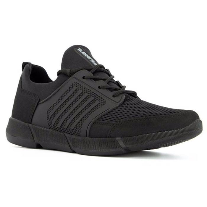 T Unisex Çok Renkli Günlük Stil Ayakkabı SA11RE015-596 1309929