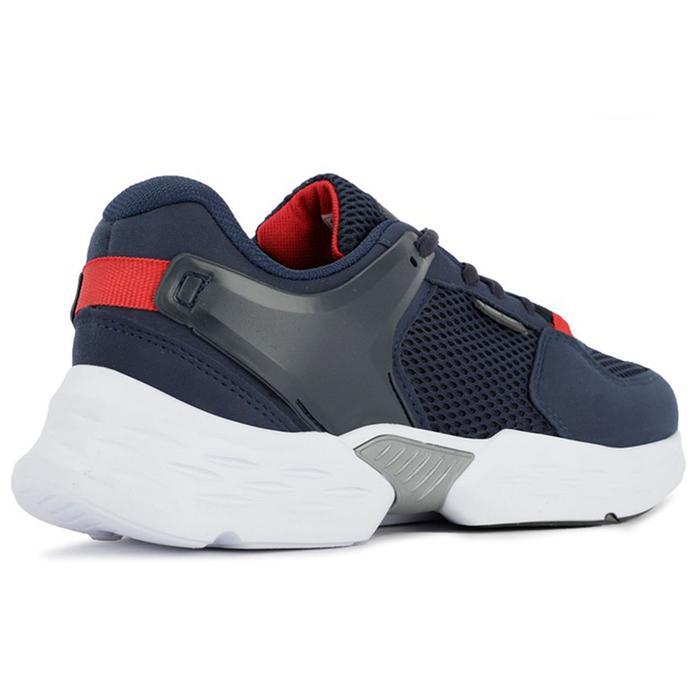 Hallvard Unisex Çok Renkli Günlük Stil Ayakkabı SA11RE388-000 1309930