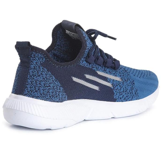 A Unisex Çok Renkli Günlük Ayakkabı SA11RE420-400 1309958