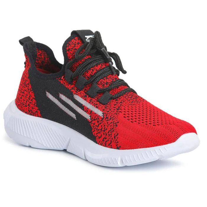 A Unisex Çok Renkli Günlük Ayakkabı SA11RE420-600 1309924