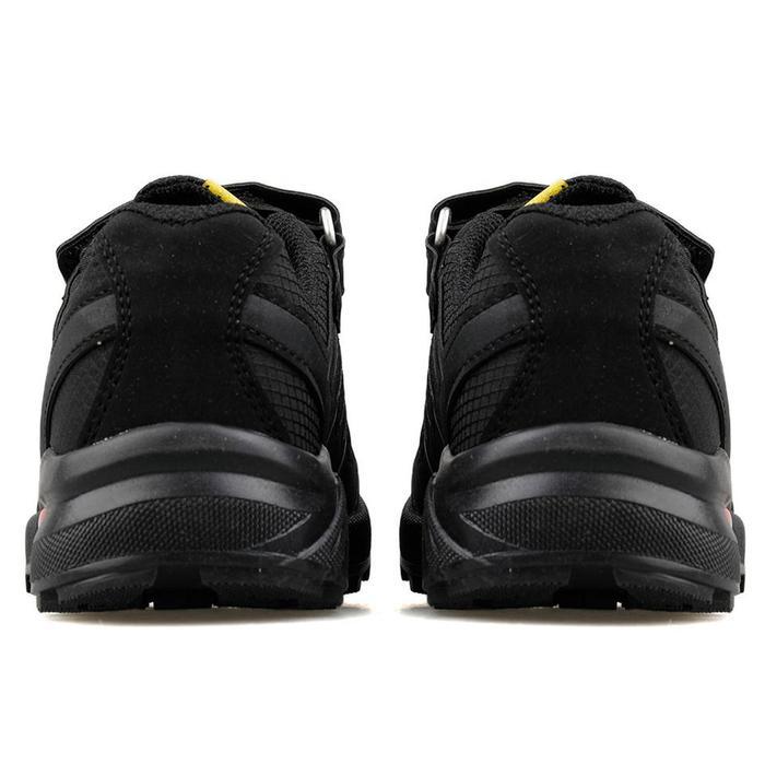 Aditya Çocuk Çok Renkli Günlük Stil Ayakkabı SA11LF040-596 1309857