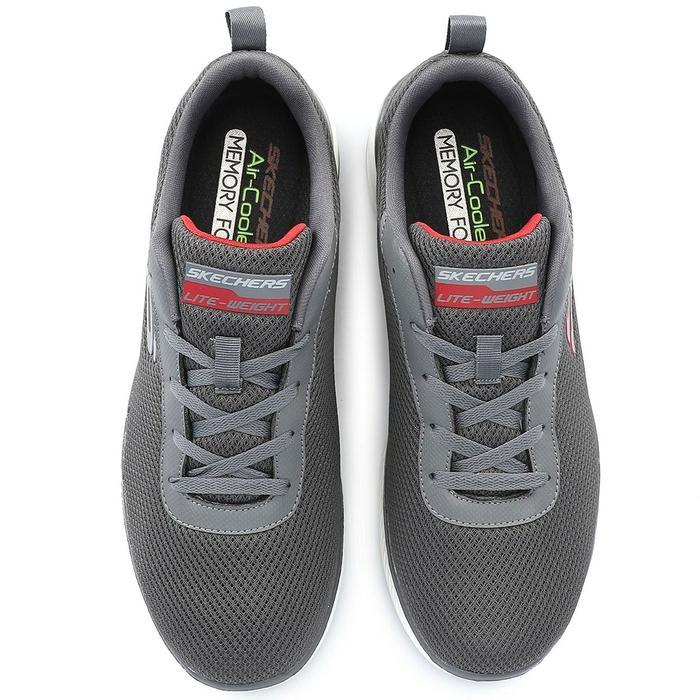 Flex Advantage 3.0 Erkek Gri Günlük Stil Ayakkabı S232073 CCRD 1275622