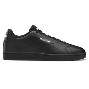 Royal Complete Cln2 Unisex Siyah Günlük Ayakkabı EG9417