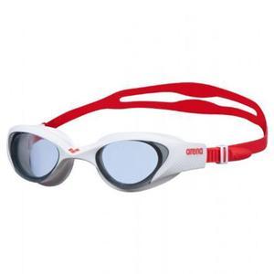 The One Unisex Çok Renkli Yüzücü Gözlüğü 001430514