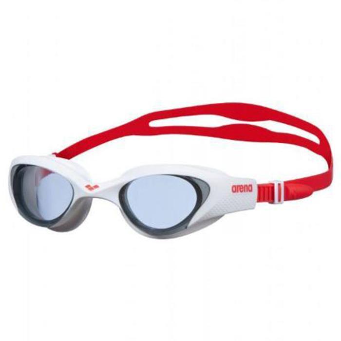 The One Unisex Çok Renkli Yüzücü Gözlüğü 001430514 1147138