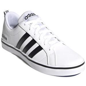Vs Pace Erkek Beyaz Günlük Ayakkabı FY8558