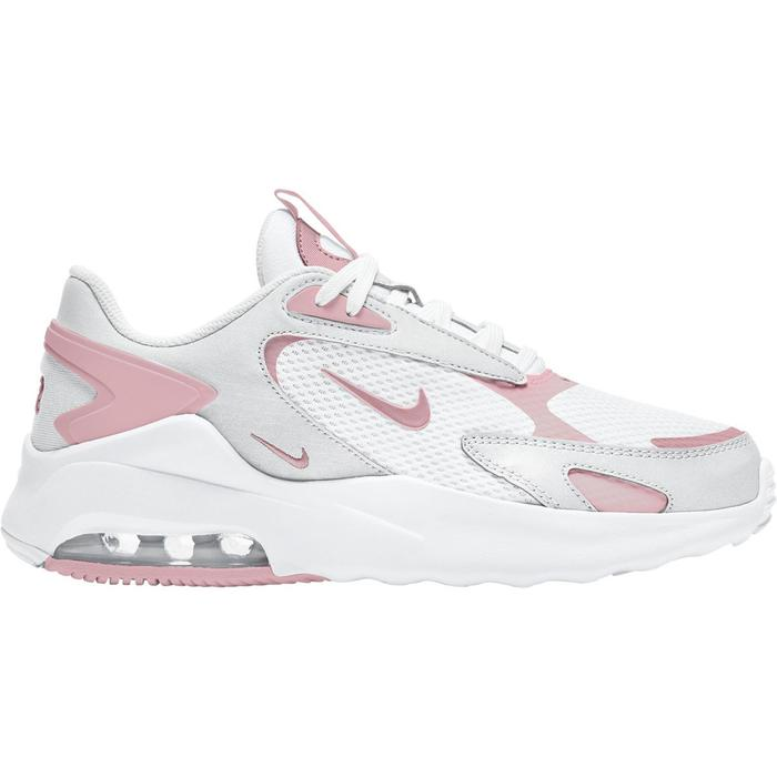 Wmns Air Max Bolt Kadın Beyaz Günlük Stil Ayakkabı CU4152-106 1305319