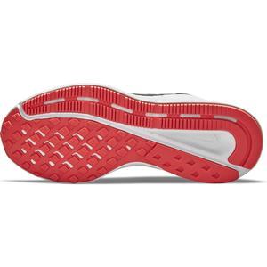 W Run Swift 2 Kadın Beyaz Koşu Ayakkabısı CU3528-102