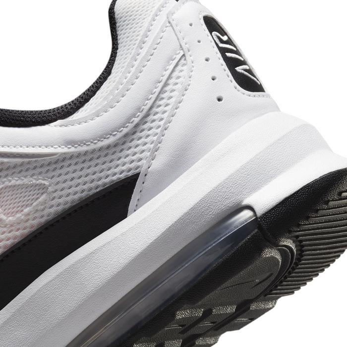 Air Max Ap Erkek Beyaz Günlük Stil Ayakkabı CU4826-100 1305385