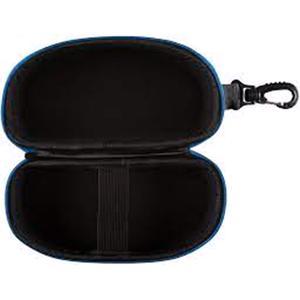 Og Goggle Case Çocuk Çok Renkli Antrenman Gözlük Kılıfı 003884600