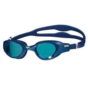 The One Unisex Mavi Yüzücü Gözlüğü 001430844