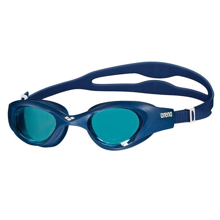 The One Unisex Mavi Yüzücü Gözlüğü 001430844 998087
