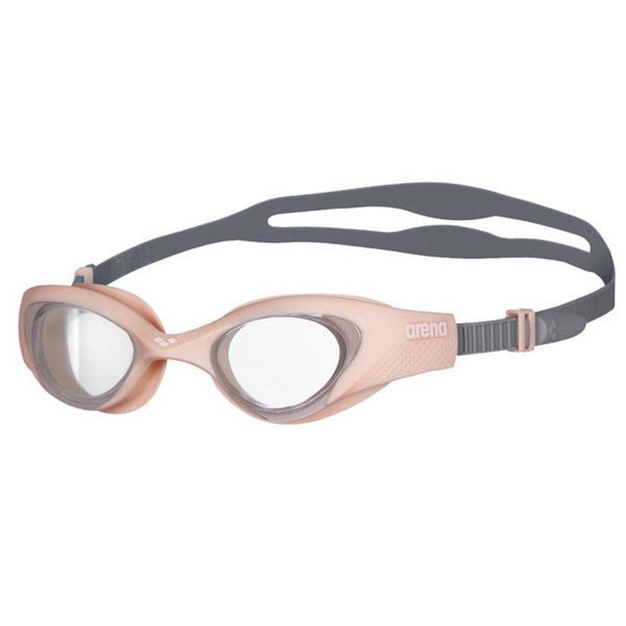 The One Woman Unisex Pembe Yüzücü Gözlüğü 002756102 1147142