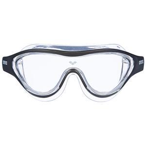 The One Mask Unisex Siyah Yüzücü Gözlüğü 003148102