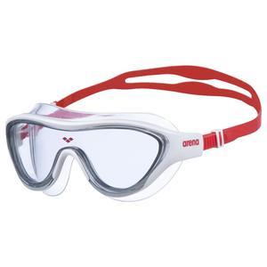 The One Mask Unisex Yeşil Yüzücü Gözlüğü 003148103