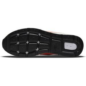Venture Runner Kadın Bej Günlük Stil Ayakkabı CK2948-005
