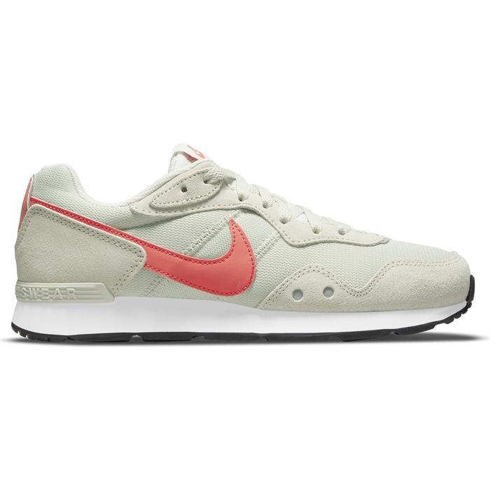 Venture Runner Kadın Bej Günlük Stil Ayakkabı CK2948-005 1263240