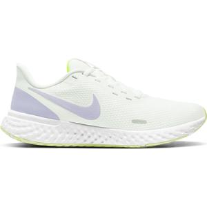 Wmns Revolution 5 Kadın Çok Renkli Koşu Ayakkabısı BQ3207-110
