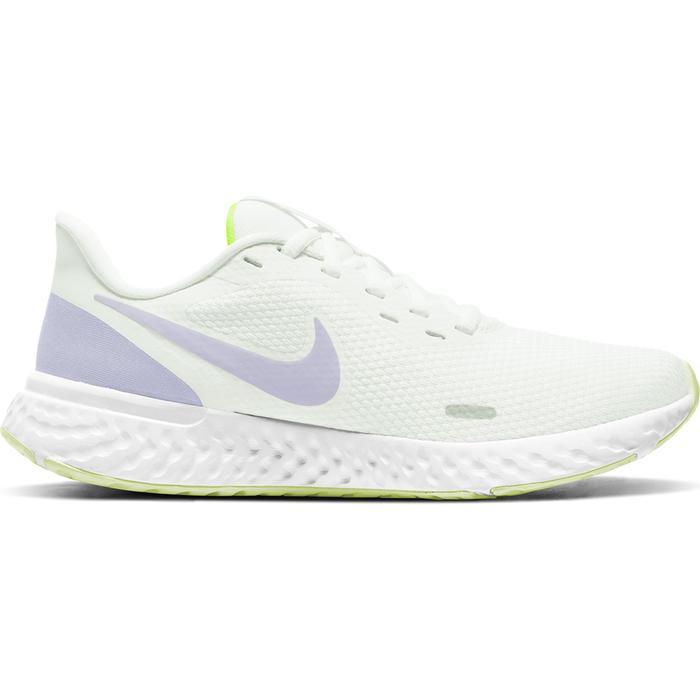 Wmns Revolution 5 Kadın Çok Renkli Koşu Ayakkabısı BQ3207-110 1304395
