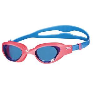 The One Jr Unisex Mavi Yüzücü Gözlüğü 001432858