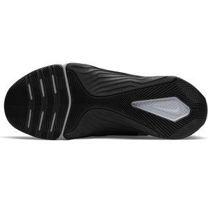 Metcon 7 Unisex Beyaz Antrenman Ayakkabı CZ8281-100