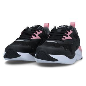 X-Ray Lite Jr Çocuk Siyah Günlük Stil Ayakkabı 37439317