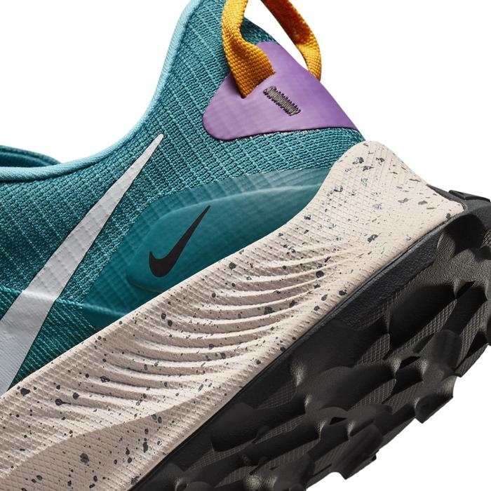 Pegasus Trail 3 Erkek Yeşil Koşu Ayakkabısı DA8697-300 1286414