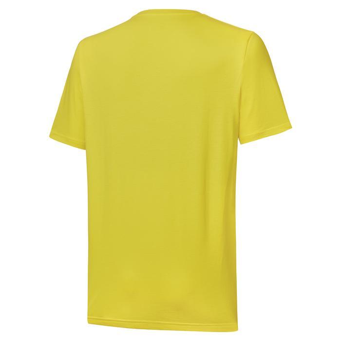 Fenerbahçe SK 21/22 Sezonu Erkek Sarı Futbol Tişört 76702201 1297490