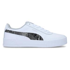 Carina L Snake Fs Kadın Beyaz Günlük Stil Ayakkabı 38238402