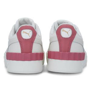 Carina Lift Whisper Kadın Bej Günlük Stil Ayakkabı 37303112
