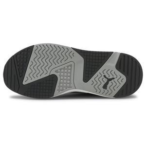 X-Ray 2 Square Unisex Gri Günlük Stil Ayakkabı 37310826