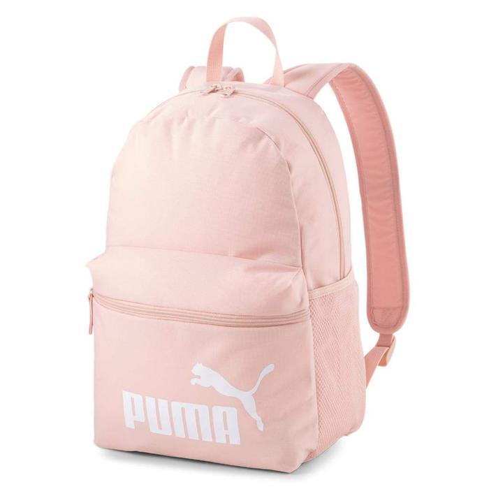Phase Backpack Lotus Unisex Pembe Günlük Stil Sırt Çantası 07548758 1248600
