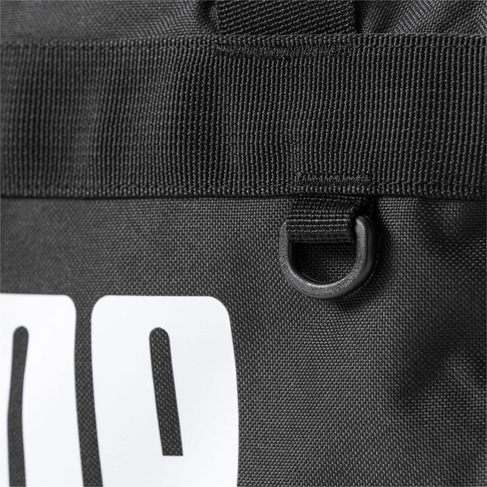 Challenger Duffel Bag Xs Unisex Siyah Günlük Stil Spor Çanta 07661901 1232465