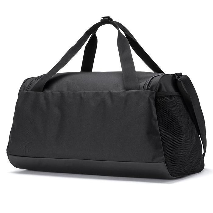 Challenger Duffel Bag S Unisex Siyah Günlük Stil Spor Çanta 07662001 1232467