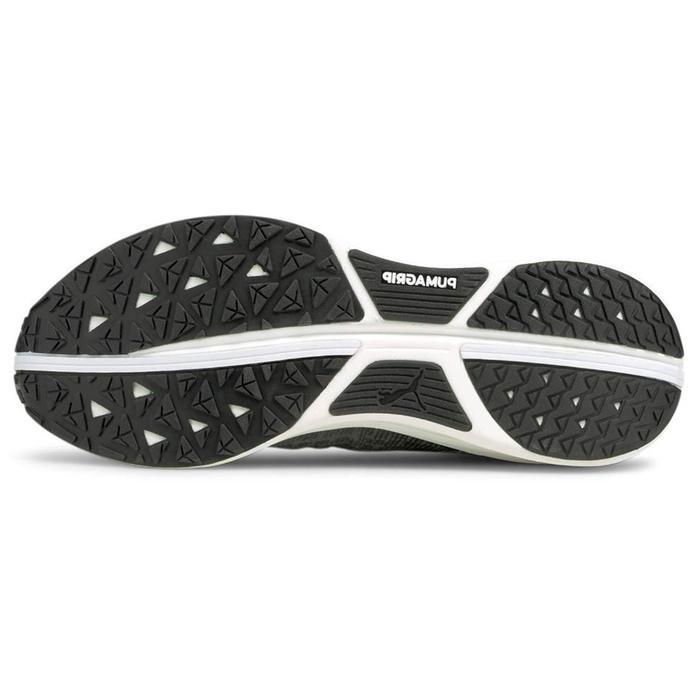 Electrify Nitro Unisex Siyah Koşu Ayakkabısı 19517301 1252450