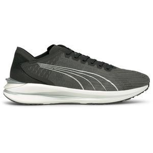 Electrify Nitro Unisex Siyah Koşu Ayakkabısı 19517301