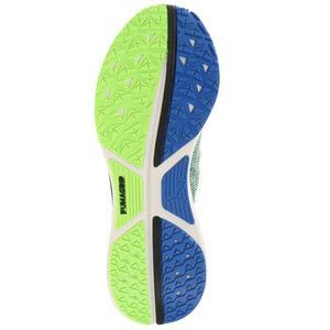Electrify Nitro Unisex Mavi Koşu Ayakkabısı 19517302